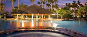 Naviti-Fiji-Resort-01