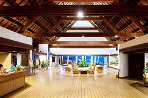 Palau-Pacific-Resort-01
