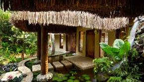 Savasi_Island_Resort_Waterfall_Villa