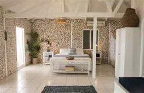 Tamanu_on_the_Beach_Coral_Beachfront_Villa
