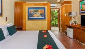 2Bedroom_Beachside_Interconnecting_Family_Rooms