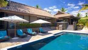 Vomo_Island_Fiji_The_Royal_Villa