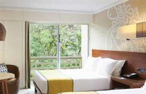 Holiday_Inn_Vanuatu_Garden_View_Twin
