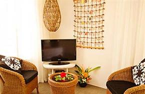 VIP_Beachfront_Suite