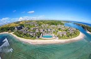 InterContinental Fiji Gold Resort & Spa