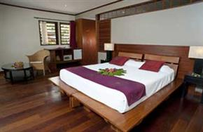 Oure_Tera_Exotic_Bungalow_Room