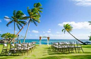 The Warwick Fiji Wedding 450px