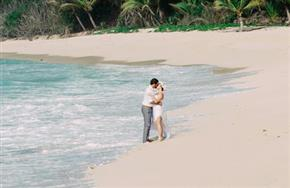 Yasawa Island Resort and Spa Wedding Package 450px