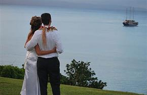 Taveuni Island Resort Wedding 450px