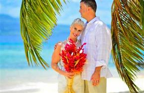 Qamea Resort and Spa Weddings 450px