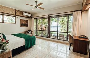 Sinalei_Reef_Resort_Spa_Traditional_Ocean_View_Villa