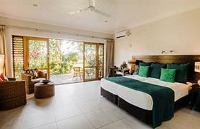 Sinalei_Reef_Resort_Spa_Superior_Garden_View_Villa