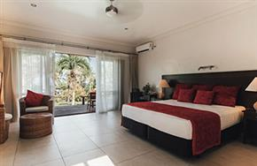 Sinalei_Reef_Resort_Spa_Superior_Ocean_View_Villa