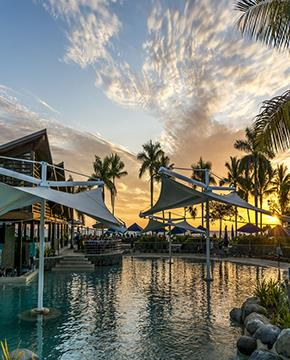 Radisson Blu Resort Fiji 550x365